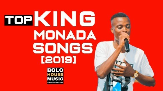 King Monada – Okwa Kae Ft. Dr Rackzen » Mp3 Download » Justvibes