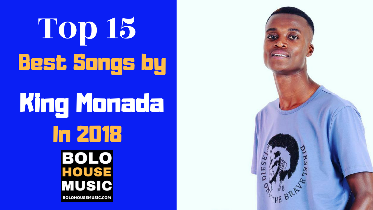 best songs 2019 mp3 free download