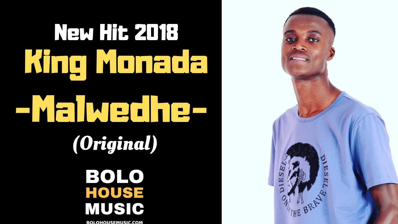 King Monada Malwedhe