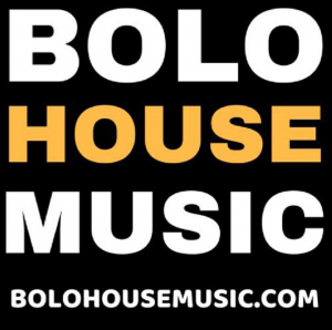 BOLO HOUSE MUSIC MP3