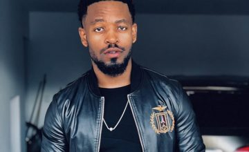 Prince Kaybee – Fetch Your Life feat. Msaki MP3