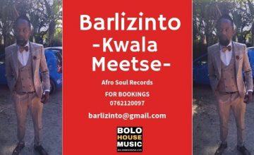 Barlizinto - Kwala Meetse
