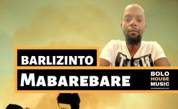 Barlizinto - Mabarebare