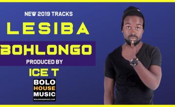Lesiba - Bohlongo