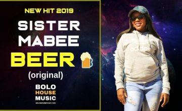 Sister MaBee - Beer