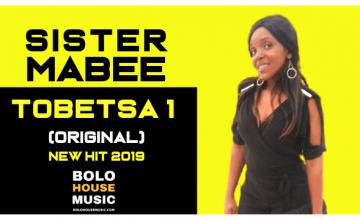 Sister MaBee - Tobetsa 1