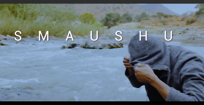 VIDEO: Smaushu - Samsam