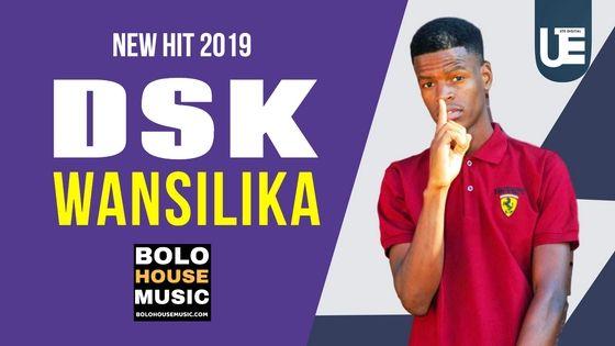 DSK - Wansilika