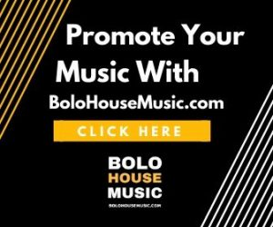 Promote Music Online South Africa