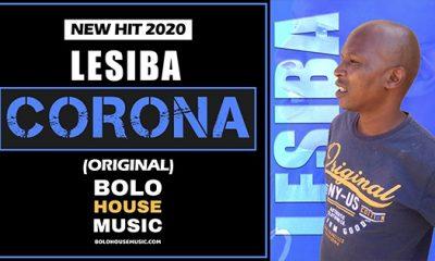 Lesiba - Corona