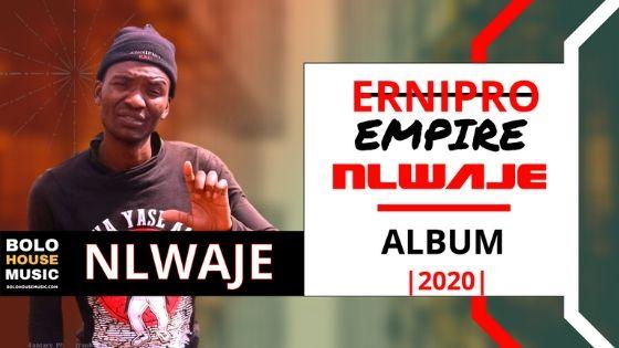 Nlwaje - Ernipro Empire