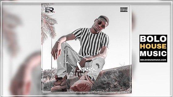 E.R. - Sepusepu ft Slumkidd x Biodizzy