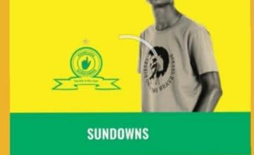 King Monada - Sundowns