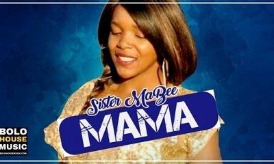 Sister Mabee - Mama