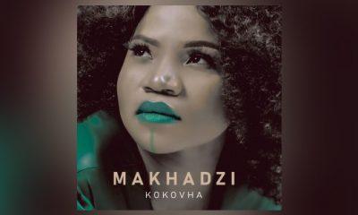 Makhadzi – Battery ft. Sho Madjozi