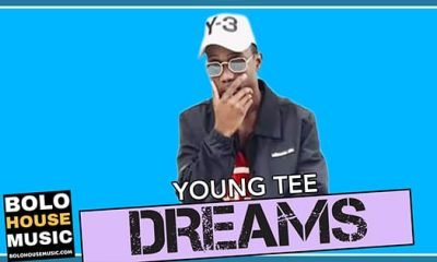 Young Tee - Dreams