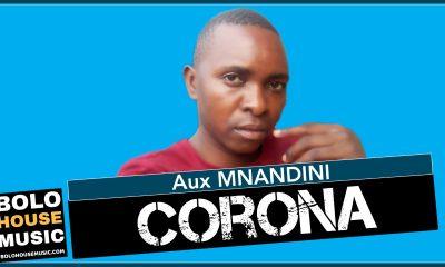 Aux Mnandini - Corona