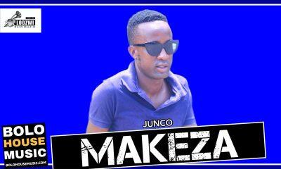 Junco - Makeza
