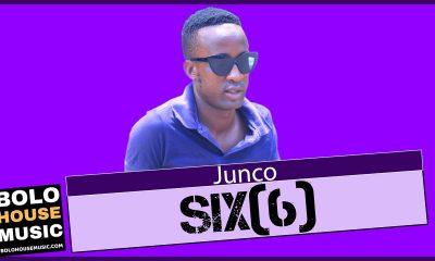 Junco - Six