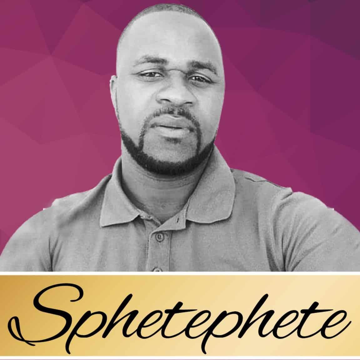 Sphetephete - Wa Dhefa Ft. Skhiller & Coope Molemole